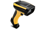 industrial-barcode-scanner-01.png
