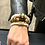 Thumbnail: The Heishi Ring