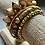 Thumbnail: Brass Bead