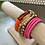 Thumbnail: Summer Days Stack (pink or blue)