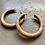 Thumbnail: Wooden Hoops