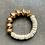 Thumbnail: Gold Rush