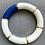 Thumbnail: Blue Acrylic