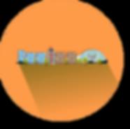milton keynes skyline, milton keynes icon design, web conent, MK, milton keynes graphic design, robert rusin