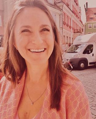 Porträt Susanne Grunow.JPG
