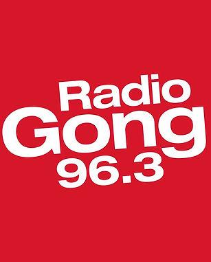 1200px-Radio_Gong_96,3_Logo.jpg