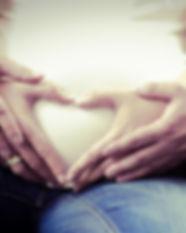 9th-month-abdomen-adult-affection-266094