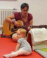 Babysingen_FZT_Emily.JPG