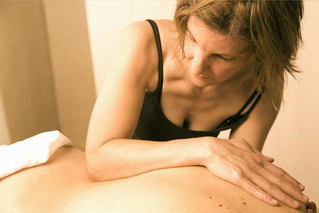 lomi-lomi-massage-muenchen.jpg