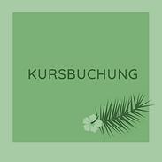 Schwangerschaftskurs München Neuhausen