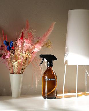 DIY Workshop doterra ätherische Öle