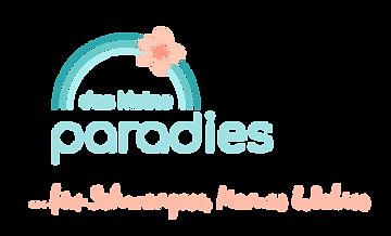 Logo-mit-Schriftzug-WEB-dkp_NEU-1.png