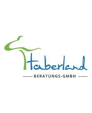 Haberland-Beratungs-GmbH_Logo.jpg_Neu.jp