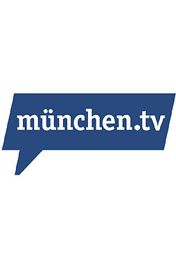 Logo_münchen.jpg