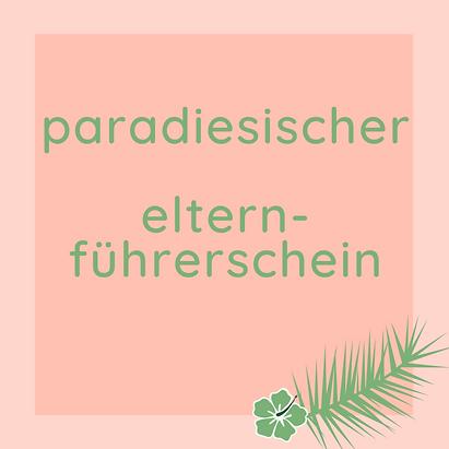 Elternführerschein München Neuhausen.png