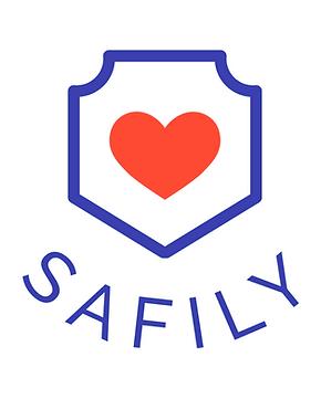 Safily Logo..png