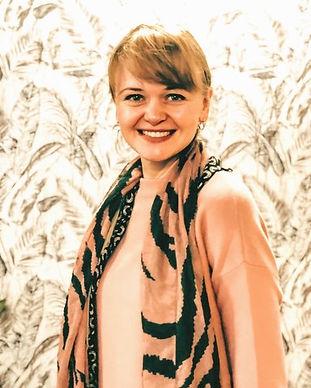 Anastasia%20Zwick_edited.jpg