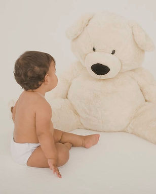 Baby%20and%20Teddy_edited.jpg