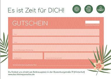 Gutschein Geburt München.JPG