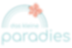 Das-kleine-Paradies-Logo_final-PS.png