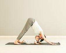 rueckbildung-yoga-muenchen.jpg