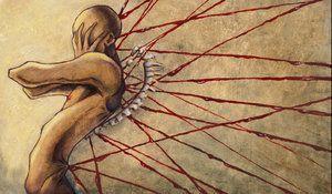 Dolor crónico y osteopatía