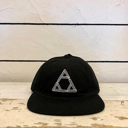 "PIPPEN STORE. ORIGINAL CAP ""TRICK ART"""