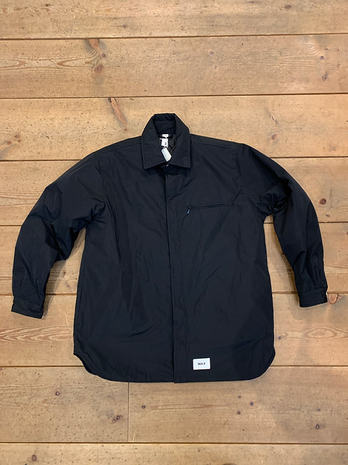 WAX 2020 Shirts style jacket
