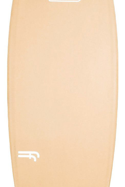 "送料無料 HAYDEN SHAPES SURFBOARDS ""Hypto Krypto5'10"""