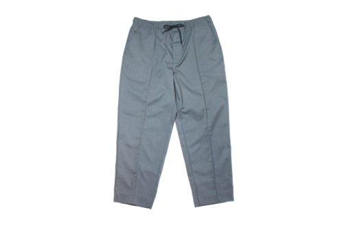 "Pin tuck pants""Thermo lite"