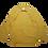 Thumbnail: WAX Autumn shirts