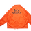 Thumbnail: SHADOW PLAY coach jacket