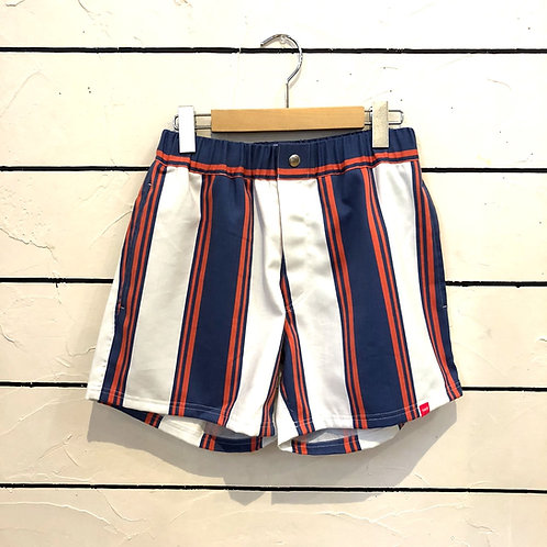 THM Retro stripe baggies2021