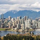 vancouver-4585887_640.jpg