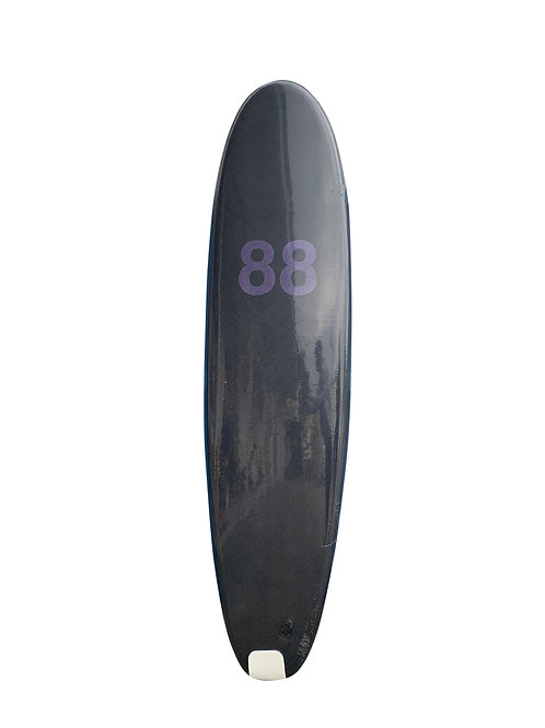 88 SURFBOARDS 7'0 Jack Coleman カラー