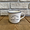 "Thumbnail: THE RISING SUN COFFEE ""coffee & surfing""mug"
