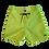 Thumbnail: THM Neon baggies