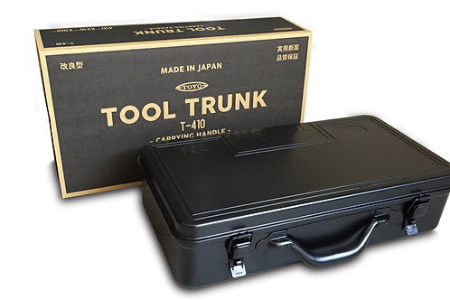 STEEL TOOLTRUNK t-410