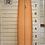 Thumbnail: THOMAS SURFBOARDS KEEPER9'5