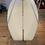 Thumbnail: THOMAS SURFBOARDS KEEPER9'6