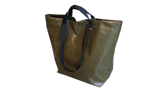 All weather tote bag M