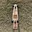 Thumbnail: 3'9 OFF ROAD LOG SKATEBOARD