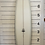 "Thumbnail: THOMAS SURFBOARDS ""JP special 8'1"