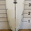 "Thumbnail: THOMAS SURFBOARDS ""JP special 8'3"""
