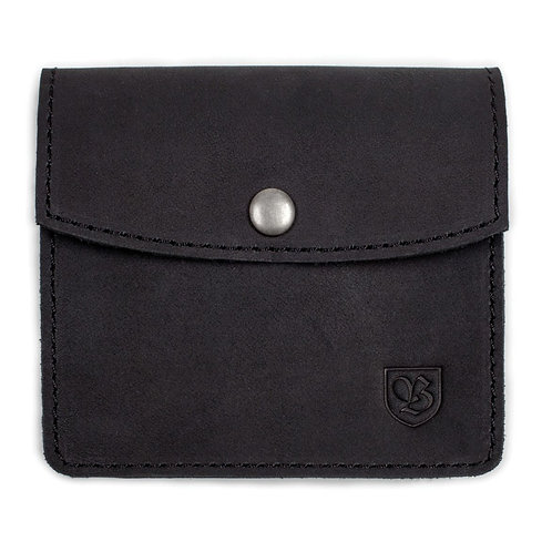 BRIXTON CHILTON 2 WALLET