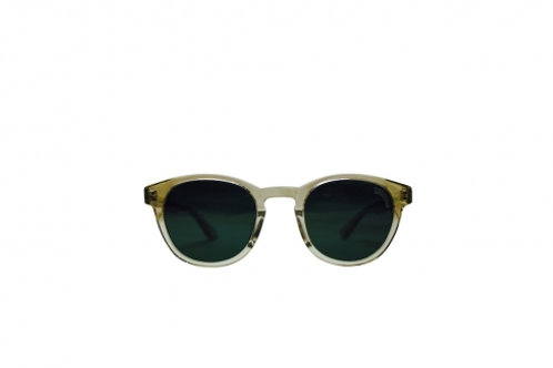 """UNCROWD×WAX Shades """"VANETTE"""""""