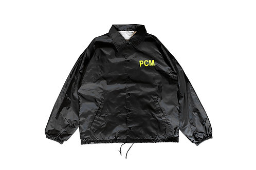 "PIPPEN STORE × CAPTAINS HELM ""PCM COACH JACKET"""