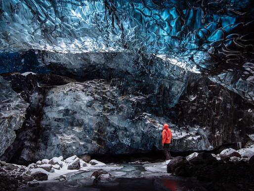 Caving vs Cave Diving: Mana yang Lebih Seru?