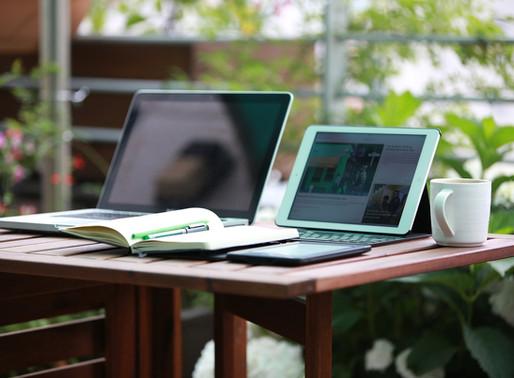 Profesi Freelance Ini Bisa Hasilkan Uang Melimpah dari Rumah