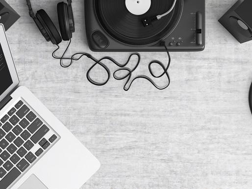 5 Fakta Menarik tentang Selera Musik Gen Z
